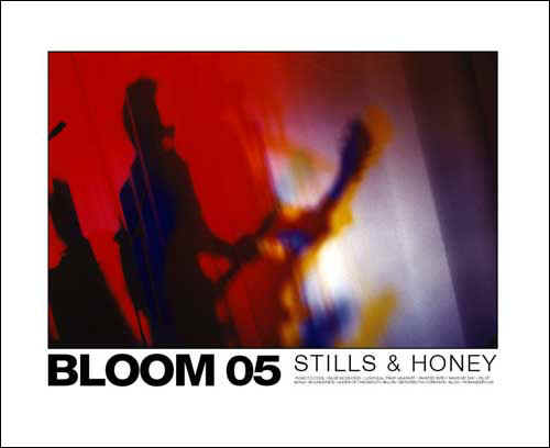 CD-Cover Bloom 05